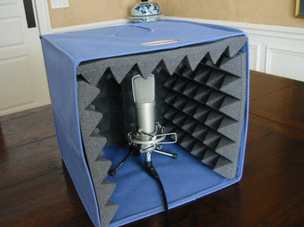4 Simple Tips for Recording High-Quality Audio | The Rapid E